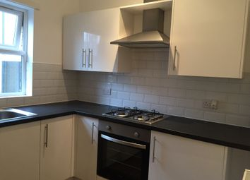 1 bed flat to rent in Old Lansdowne Road, Manchester M20