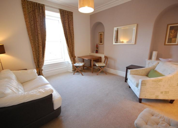Thumbnail 2 bed flat to rent in Holburn Street, Aberdeen, 7Fn