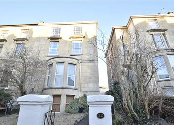 Thumbnail 1 bedroom flat for sale in Cotham Grove, Cotham, Bristol