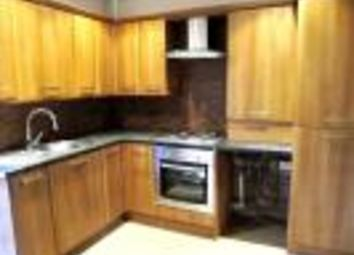 Thumbnail 3 bed terraced house to rent in Wold Walk, Moseley, Birmingham