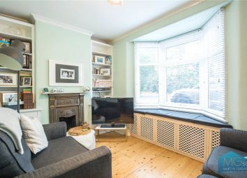 Thumbnail 2 bedroom semi-detached house for sale in Dollis Road, Finchley, London
