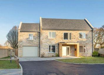 5 bed detached house for sale in Westfield Grange, Killinghall, Harrogate HG3