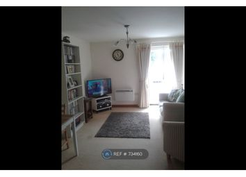 Thumbnail 1 bed flat to rent in Ripple Court, Canterbury