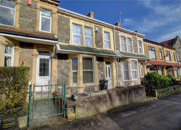 3 bed terraced house for sale in Honey Hill Road, Kingswood, Bristol BS15