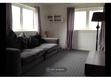 Thumbnail 2 bed flat to rent in Stonecrop Place, Ayr