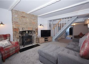 Thumbnail 3 bed end terrace house for sale in Tower Road South, Warmley