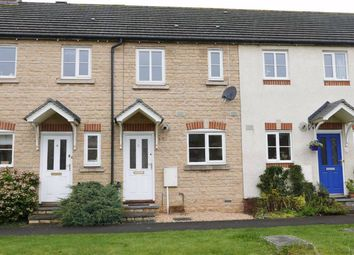 2 bed terraced house for sale in Caswell Mews, Dursley GL11