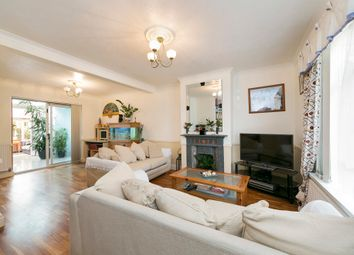 Thumbnail 3 bed semi-detached house for sale in Ruskin Avenue, Feltham, Middlesex