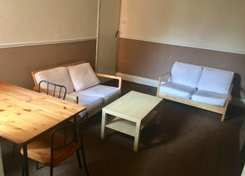 Thumbnail 2 bedroom flat to rent in Tosson Terrace, Heaton, Newcastle Upon Tyne