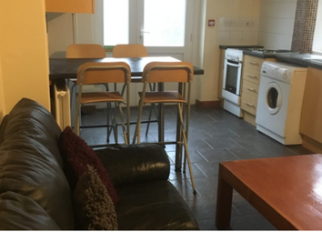 Thumbnail 3 bed flat to rent in Hawthorne Avenue, Uplands, Swansea