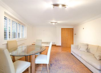 Thumbnail 2 bed flat for sale in Capital Wharf, 50 Wapping High Street, London
