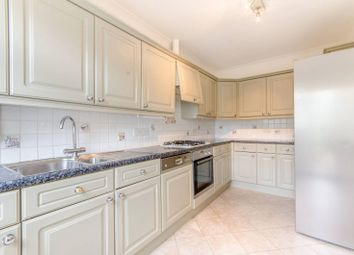 Thumbnail 4 bed terraced house to rent in EN5, High Barnet,
