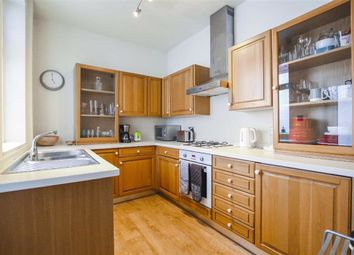 3 bed terraced house for sale in Sparth Road, Clayton Le Moors, Lancashire BB5