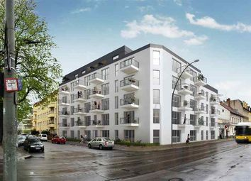Thumbnail Property for sale in Wassermannstrasse 73, Berlin, Berlin, 12489, Germany