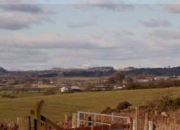 Thumbnail Land for sale in Nethergate Farm, Dunlop, Kilmarnock