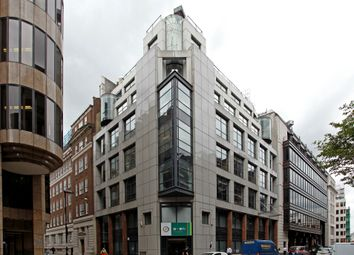 Thumbnail Office to let in 29 Wilson Street, London