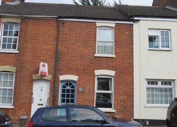 Thumbnail 2 bed terraced house to rent in Daisy Cottage, Salisbury