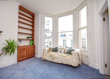 Thumbnail 3 bed flat for sale in Sillwood Road, Brighton