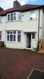 Thumbnail 4 bed detached house to rent in Cleveland Drive, Cowley