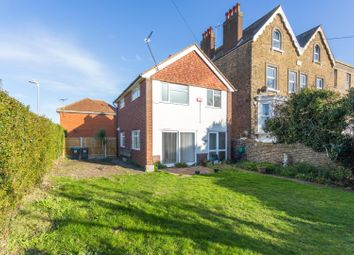 3 bed detached house for sale in St. Peters Footpath, Margate CT9
