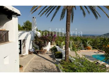 Thumbnail 8 bed finca for sale in San Lorenzo, Ibiza, Spain