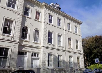 Thumbnail Studio for sale in 2 Norfolk Terrace, Brighton