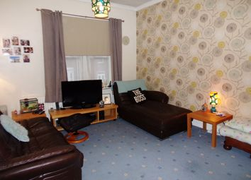 Thumbnail 3 bedroom flat for sale in Joicey Street, Pelaw, Gateshead
