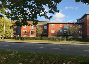 Thumbnail 2 bedroom flat for sale in The Hub, Stone Street, Oldbury, West Midlands