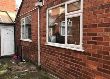 Thumbnail 2 bed flat to rent in Windmill Hill, Halesowen, West Midlands