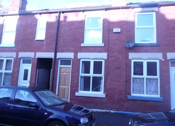 Thumbnail 2 bedroom terraced house to rent in Buttermere Road, Sheffield