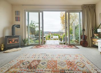 Ancastle Green, Henley-On-Thames RG9. 4 bed terraced house for sale