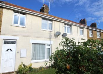 Thumbnail 3 bed property for sale in Vincent Gardens, Sheerness
