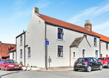4 bed semi-detached house for sale in Front Street, Newbottle, Houghton Le Spring DH4