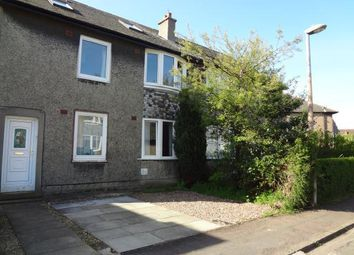 Thumbnail 4 bed flat to rent in Carrick Knowe Grove, Edinburgh
