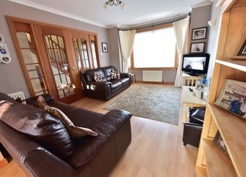 Thumbnail 4 bed detached house for sale in Queen's Haugh, Dunfermline
