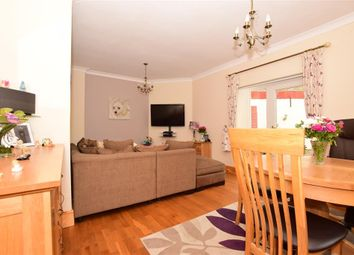 3 bed semi-detached house for sale in Charlton Avenue, Dover, Kent CT16