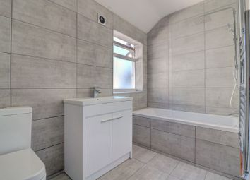 Thumbnail 3 bed terraced house for sale in Parsons Mead, Croydon