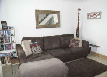 Thumbnail 1 bed semi-detached house to rent in Lightfoot Street, Chester, Cheshire