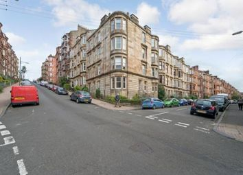 Thumbnail 1 bedroom flat for sale in White Street, Partick, Glasgow
