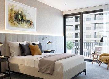 London Terrace, Hackney Road, London E2. 3 bed property