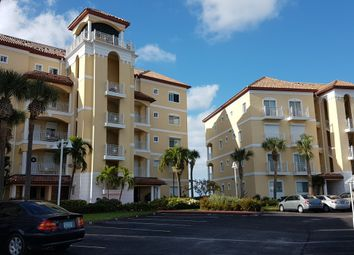 Thumbnail 3 bed apartment for sale in W Bay St, Nassau, The Bahamas