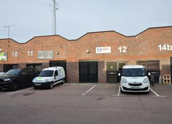 Thumbnail Light industrial to let in 12 Lloyds Court, Manor Royal, Crawley, West Sussex