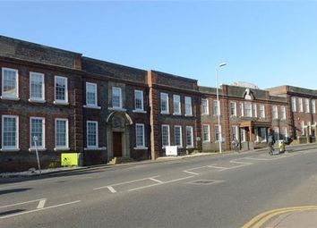Thumbnail Office to let in Suite 4 Hart House Business Centre, Kimpton Road, Luton, Bedfordshire