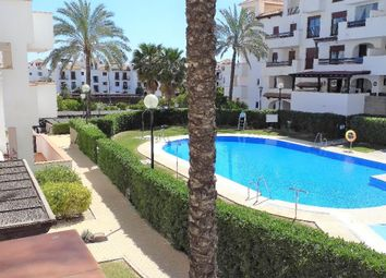 Thumbnail 2 bed apartment for sale in El Playazo, Vera, Almeria