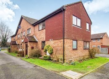 Thumbnail 1 bed flat for sale in Spences Lane, Lewes
