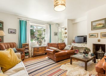 Thumbnail 2 bed property to rent in Sycamore Road, Wimbledon