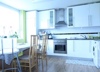 Thumbnail 2 bedroom maisonette for sale in Waverley Road, London
