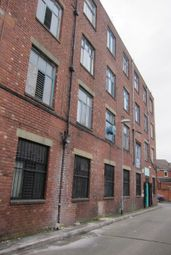 Thumbnail Industrial to let in Bankley St, Levenshulme