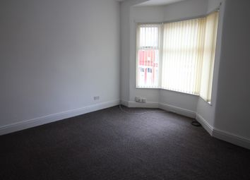 Thumbnail 1 bedroom flat to rent in Aigburth, Liverpool, Merseyside