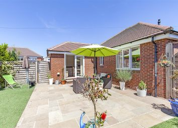 Thumbnail 2 bed detached bungalow for sale in Main Road, Morton, Alfreton